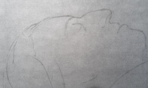 Fryc sketch close 3.7.13
