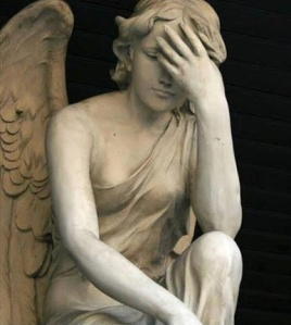 facepalm angel cropped