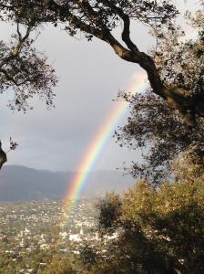 Grant's rainbow 2.2.14