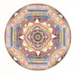Mandala055