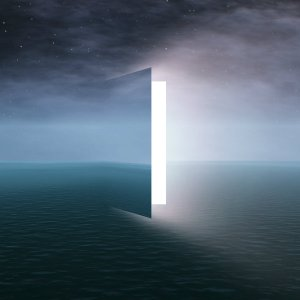 mystical-door-shutterstock_184672772-webonly